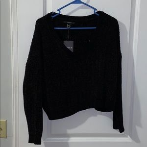 Forever 21 Sweaters - Forever 21 Sweater with tags